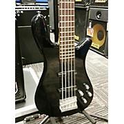RockBass by Warwick ROCK BASS Electric Bass Guitar