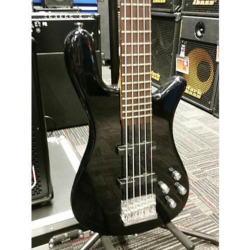 RockBass by Warwick ROCK BASS Electric Bass Guitar-thumbnail