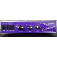 Rivera ROCK CRUSHER Power Attenuator