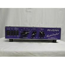 Rivera ROCK CRUSHER Power Attenuator