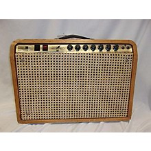 Legend ROCK N ROLL 50 Tube Guitar Combo Amp
