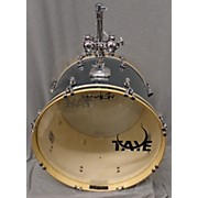 Taye Drums ROCK PRO Drum Kit