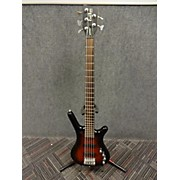 RockBass by Warwick ROCKBASS Electric Bass Guitar