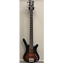 RockBass by Warwick ROCKBASS Electric Bass Guitar