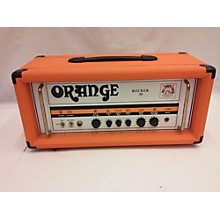 Orange Amplifiers ROCKER 30 Tube Guitar Amp Head