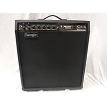 Mesa Boogie ROCKET 4 FORTY Tube Guitar Combo Amp