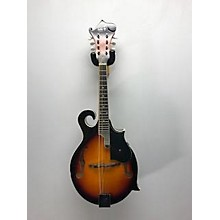 Morgan Monroe ROCKEY TOP RT-FM1 Mandolin