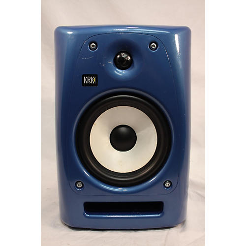 KRK ROCKIT 6 Powered Monitor