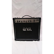 Engl ROCKMASTER 20 Tube Guitar Combo Amp