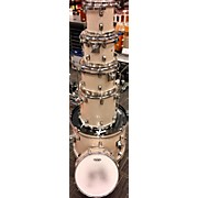 Taye Drums ROCKPRO Drum Kit