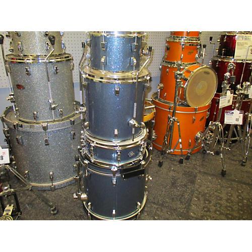 Taye Drums ROCKPRO Drum Kit