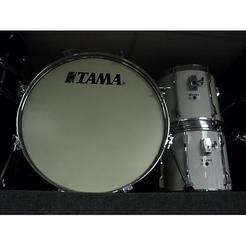 Tama ROCKSTAR DX Drum Kit