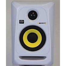 KRK ROKIT 4 G3 Powered Monitor