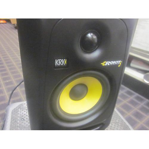 KRK ROKIT 5 Powered Monitor