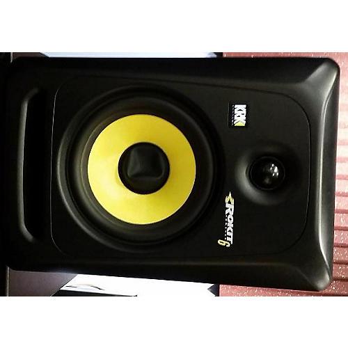 KRK ROKIT 6 Powered Monitor
