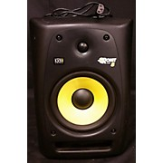 KRK ROKIT 8 Powered Monitor