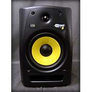 KRK ROKIT POWERED 8 G2 Powered Monitor