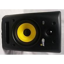 KRK ROKIT Volume Controller