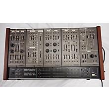 Roland ROLAND ROLAND STUDIO SYSTEM Audio Interface