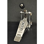Tama ROLLING GUIDE DUAL CHAIN Single Bass Drum Pedal