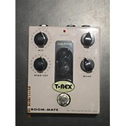 T-Rex Engineering ROOMMATE Effect Pedal