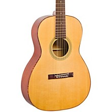Recording King ROS-10 12-Fret 000 Acoustic Guitar