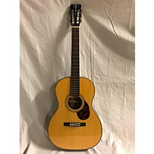 Recording King ROS-16 Acoustic Guitar