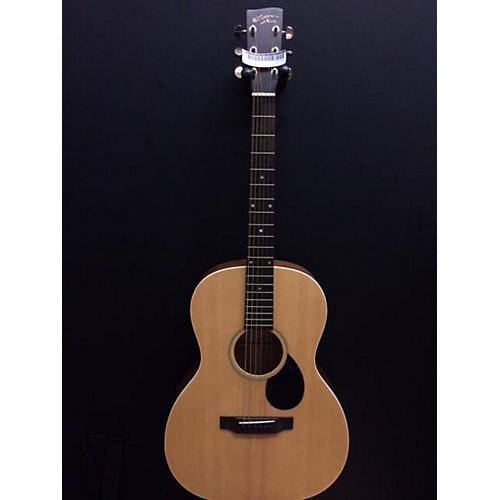 Recording King ROS-G9M Acoustic Guitar