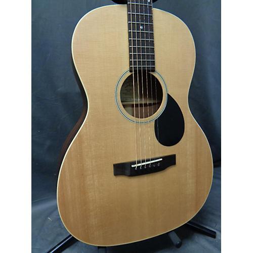 Recording King ROS-G9M Acoustic Guitar-thumbnail