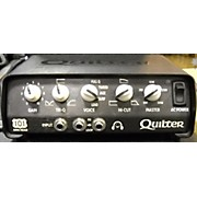 Quilter ROUTE 101 Solid State Guitar Amp Head