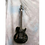 Greg Bennett Design by Samick ROYALE Hollow Body Electric Guitar