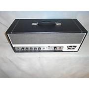 Tone King ROYALIST 45 Tube Guitar Amp Head