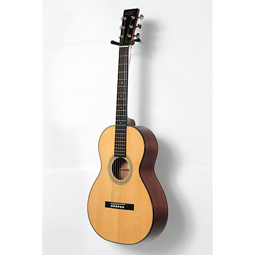 Recording King RP-10 0-Style Acoustic Guitar-thumbnail