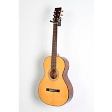 RP-10 0-Style Acoustic Guitar Level 2 Regular 888366024720
