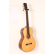 RP-10 0-Style Acoustic Guitar Level 2 Regular 888366030790