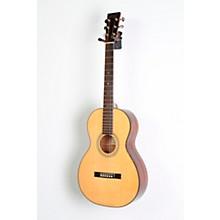 RP-10 0-Style Acoustic Guitar Level 2 Regular 888366040607