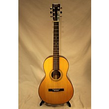 Recording King RP-10 Acoustic Guitar