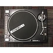 Reloop RP 8000 USB Turntable