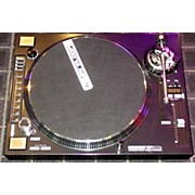 RP-8000S USB Turntable