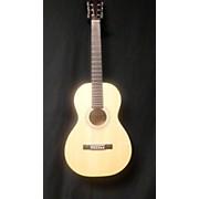RP06 Acoustic Guitar