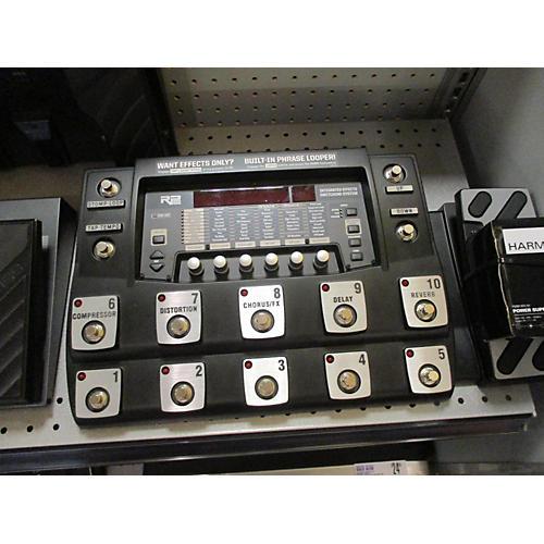 Digitech RP1000 Effect Processor-thumbnail