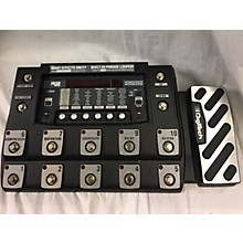 Digitech RP1000 Effect Processor