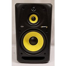 KRK RP103G2 Each Powered Monitor