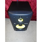 KRK RP103G3 Powered Monitor