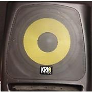 KRK RP10S Each Subwoofer