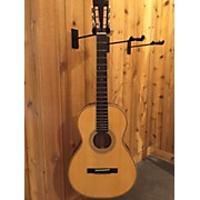 Recording King RP1326 Acoustic Guitar