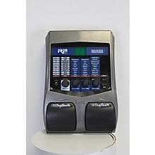 Digitech RP150 Effect Processor