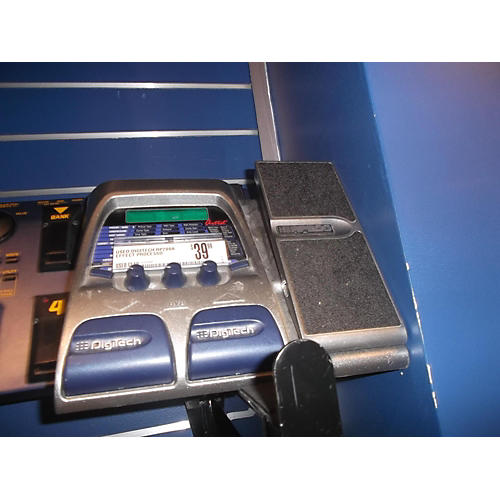 Digitech RP200A Effect Processor-thumbnail