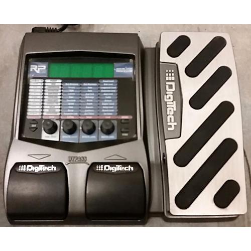 Digitech RP250 Effect Processor-thumbnail