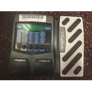 Digitech RP250 Effect Processor